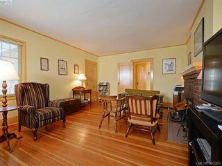 Photo 8: 2594 Beach Dr in VICTORIA: OB Estevan House for sale (Oak Bay)  : MLS®# 770514