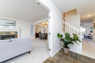 Photo 2: 3865 HAMBER Place in North Vancouver: Indian River House for sale : MLS®# R2615756