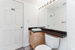 Photo 14: 1607 63 KEEFER PLACE in Vancouver: Downtown VW Condo for sale (Vancouver West)  : MLS®# R2304537