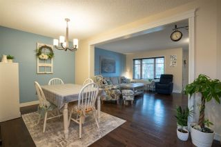 Photo 15: 48 TRIBUTE Common: Spruce Grove House for sale : MLS®# E4229931