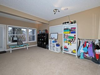 Photo 29: 264 KINCORA Heights NW in Calgary: Kincora House for sale : MLS®# C4175708