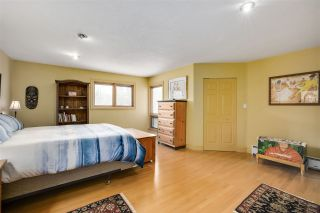 Photo 13: 1229 CALEDONIA Avenue in North Vancouver: Deep Cove House for sale : MLS®# R2545834
