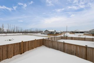 Photo 32: 104 Beaverglen Close: Fort McMurray Detached for sale : MLS®# A1062938