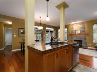 Photo 10: 6442 Birchview Way in : Sk Sunriver House for sale (Sooke)  : MLS®# 864346