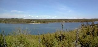 Photo 4: Lot 1 West Liscomb Point in West Liscomb: 303-Guysborough County Vacant Land for sale (Highland Region)  : MLS®# 202114674