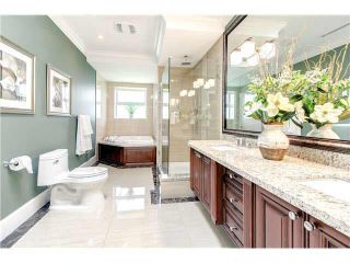 Photo 9: 8800 ROSEHILL Drive in Richmond: South Arm House for sale : MLS®# R2101840