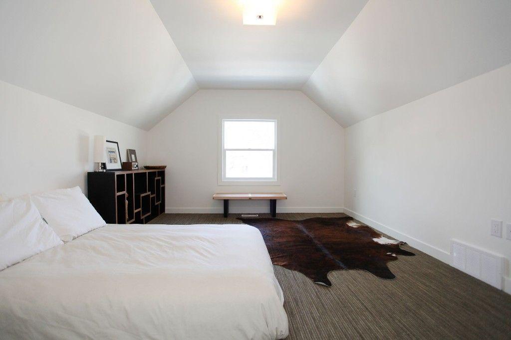 Photo 50: Photos: 87 Ruby Street in Winnipeg: Wolseley Single Family Detached for sale (West Winnipeg)  : MLS®# 1306696