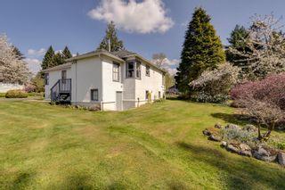 Photo 40: 11755 243 Street in Maple Ridge: Cottonwood MR House for sale : MLS®# R2576131