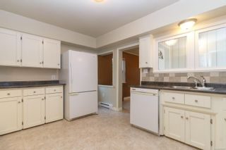 Photo 18: 3260 Bellevue Rd in : SE Maplewood House for sale (Saanich East)  : MLS®# 862497