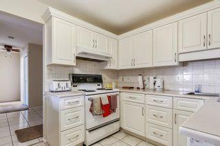 Photo 14: 301 1521 BLACKWOOD STREET: White Rock Condo for sale (South Surrey White Rock)  : MLS®# R2611441