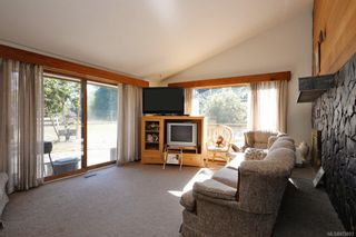 Photo 6: 1550 Robson Lane in : Du Cowichan Bay House for sale (Duncan)  : MLS®# 872893