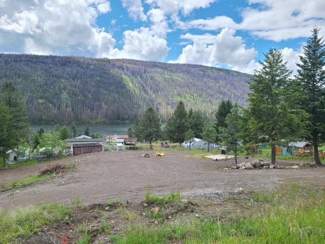 Main Photo: 3038 LOON LAKE ROAD: Loon Lake Lots/Acreage for sale (South West)  : MLS®# 162625
