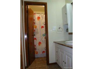 Photo 13: 42 MUSKA Bay in WINNIPEG: Maples / Tyndall Park Residential for sale (North West Winnipeg)  : MLS®# 1405551