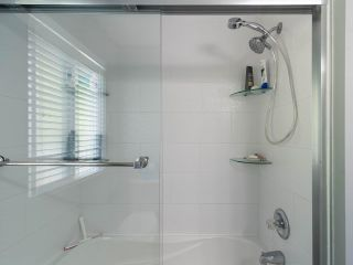 Photo 15: 8477 16TH Avenue in Burnaby: East Burnaby 1/2 Duplex for sale (Burnaby East)  : MLS®# R2623605