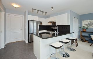 """Photo 4: 417 738 E 29TH Avenue in Vancouver: Fraser VE Condo for sale in """"CENTURY"""" (Vancouver East)  : MLS®# R2462808"""