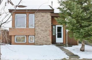 Photo 1: 7 Red Maple Road in Winnipeg: Riverbend Residential for sale (4E)  : MLS®# 1729328