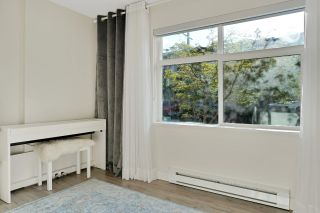 """Photo 31: 728 ORWELL Street in North Vancouver: Lynnmour Townhouse for sale in """"Wedgewood by Polygon"""" : MLS®# R2454255"""