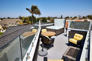 Photo 27: House for sale : 5 bedrooms : 1001 Loma Ave in Coronado