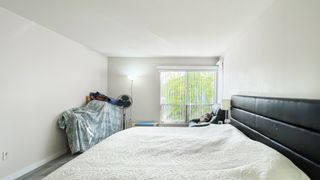 """Photo 16: 211 8300 BENNETT Road in Richmond: Brighouse South Condo for sale in """"MAPLE COURT II"""" : MLS®# R2617359"""