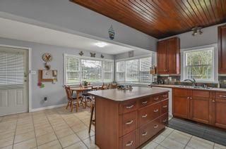 Photo 43: 7912 N Island Hwy in : CV Merville Black Creek House for sale (Comox Valley)  : MLS®# 870567