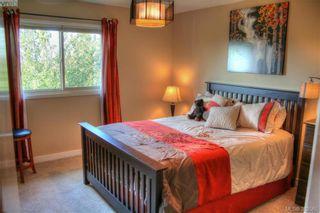 Photo 11: 404 305 Michigan St in VICTORIA: Vi James Bay Condo for sale (Victoria)  : MLS®# 768678