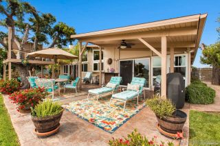 Photo 32: PACIFIC BEACH House for sale : 3 bedrooms : 5022 Pacifica Dr in San Diego