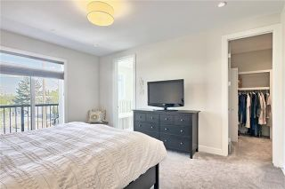 Photo 18: 910 24 Avenue NW in Calgary: Mount Pleasant Detached for sale : MLS®# A1069692