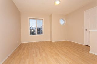 Photo 15: 165 Royal Birch Mount NW in Calgary: Royal Oak Row/Townhouse for sale : MLS®# A1069570