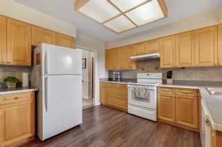 Photo 11: 11941 EVANS Street in Maple Ridge: West Central House for sale : MLS®# R2586792