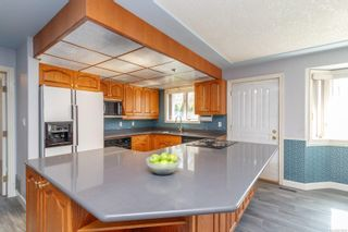 Photo 12: 9942 Swiftsure Pl in : Si Sidney North-East House for sale (Sidney)  : MLS®# 873238