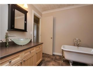 Photo 9:  in : Zone 05 Townhouse for sale (Edmonton)  : MLS®# E3413248