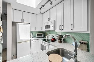 """Photo 11: 402 2388 TRIUMPH Street in Vancouver: Hastings Condo for sale in """"Royal Alexandra"""" (Vancouver East)  : MLS®# R2599860"""