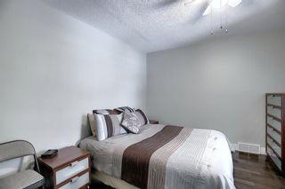 Photo 9: 1614 Saskatchewan Street: Crossfield Detached for sale : MLS®# A1061183