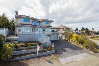 Photo 21: 365 Trinity Dr in : Na University District House for sale (Nanaimo)  : MLS®# 870986