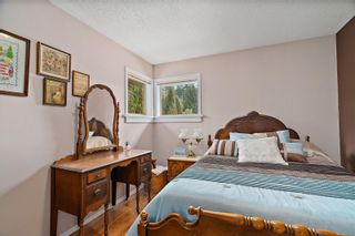 Photo 44: 3820 Cardie Crt in : SW Strawberry Vale House for sale (Saanich West)  : MLS®# 865975