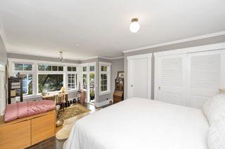 Photo 33: 754 STEWARD Drive: Mayne Island House for sale (Islands-Van. & Gulf)  : MLS®# R2612263
