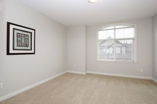 "Photo 16: 1 6577 SOUTHDOWNE Place in Sardis: Sardis East Vedder Rd Townhouse for sale in ""Harvest Square"" : MLS®# R2540144"