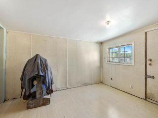 Photo 14: 1353 FOORT ROAD in Kamloops: Pritchard Manufactured Home/Prefab for sale : MLS®# 163927