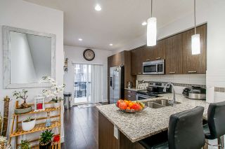 Photo 13: 9 5888 144 Street in Surrey: Sullivan Station Townhouse for sale : MLS®# R2532964
