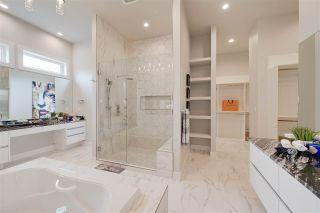 Photo 16: 15 WINDERMERE Drive in Edmonton: Zone 56 House for sale : MLS®# E4224206