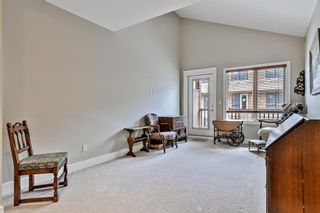 Photo 4: 325 808 Spring Creek Drive: Canmore Apartment for sale : MLS®# A1102446