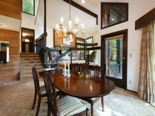 Photo 5: 4616 Cliffwood Pl in : SE Broadmead House for sale (Saanich East)  : MLS®# 875533