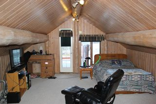Photo 29: 47513 Highway 22: Rural Brazeau County Detached for sale : MLS®# A1060203