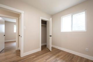 Photo 7: 13408 129 Avenue in Edmonton: Zone 01 House for sale : MLS®# E4255645