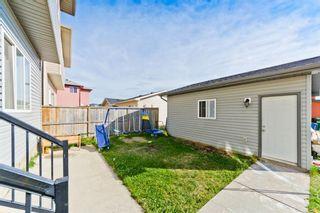 Photo 39: 984 Taradale Drive NE in Calgary: Taradale Detached for sale : MLS®# A1124450