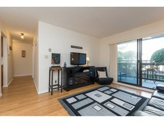 "Photo 4: 104 15290 THRIFT Avenue: White Rock Condo for sale in ""WINDERMERE"" (South Surrey White Rock)  : MLS®# R2293238"