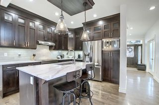 Photo 7: 3826 3 Street NW in Calgary: Highland Park Detached for sale : MLS®# A1145961