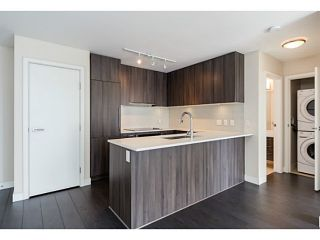 Photo 5: # 1001 668 COLUMBIA ST in New Westminster: Sapperton Condo for sale : MLS®# V1128082