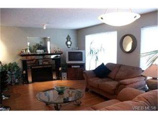 Photo 3:  in VICTORIA: La Langford Proper Condo for sale (Langford)  : MLS®# 447833