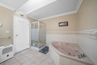Photo 16: 1370 OAK Place in Squamish: Brackendale House for sale : MLS®# R2614210